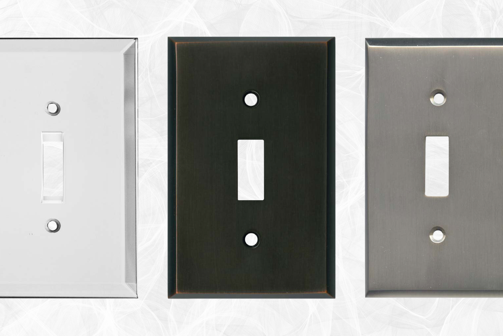 10 Best Light Switch Covers of 2020