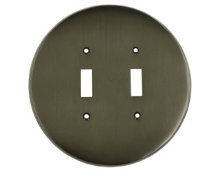 Largest Selection Of Decorative Switch Plates Collections