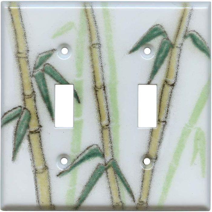 Bamboo Shoots