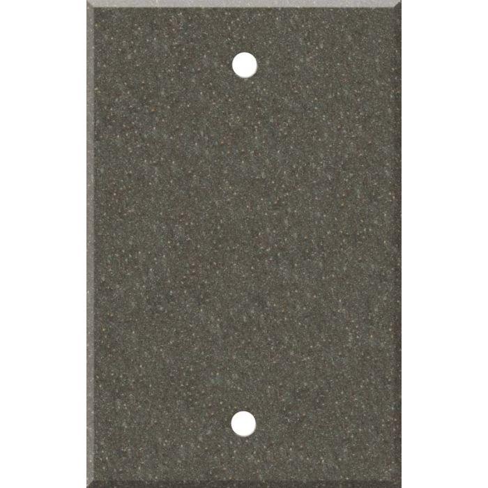 Corian Canyon - Blank Plate
