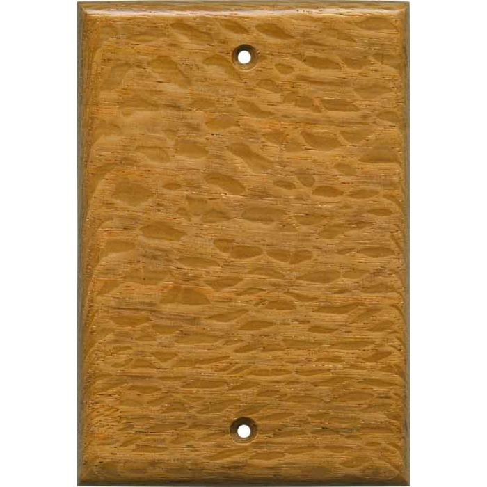 Lacewood Satin Lacquer