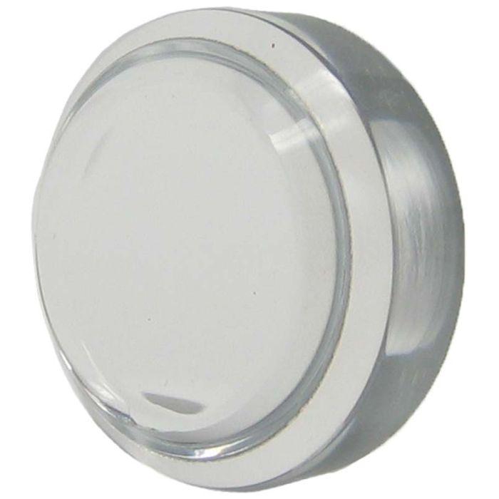 Mirrored Dimmer Knob