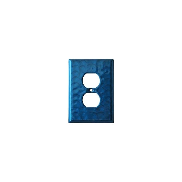 Blue Motion - Outlet Covers
