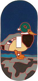 Duck SP