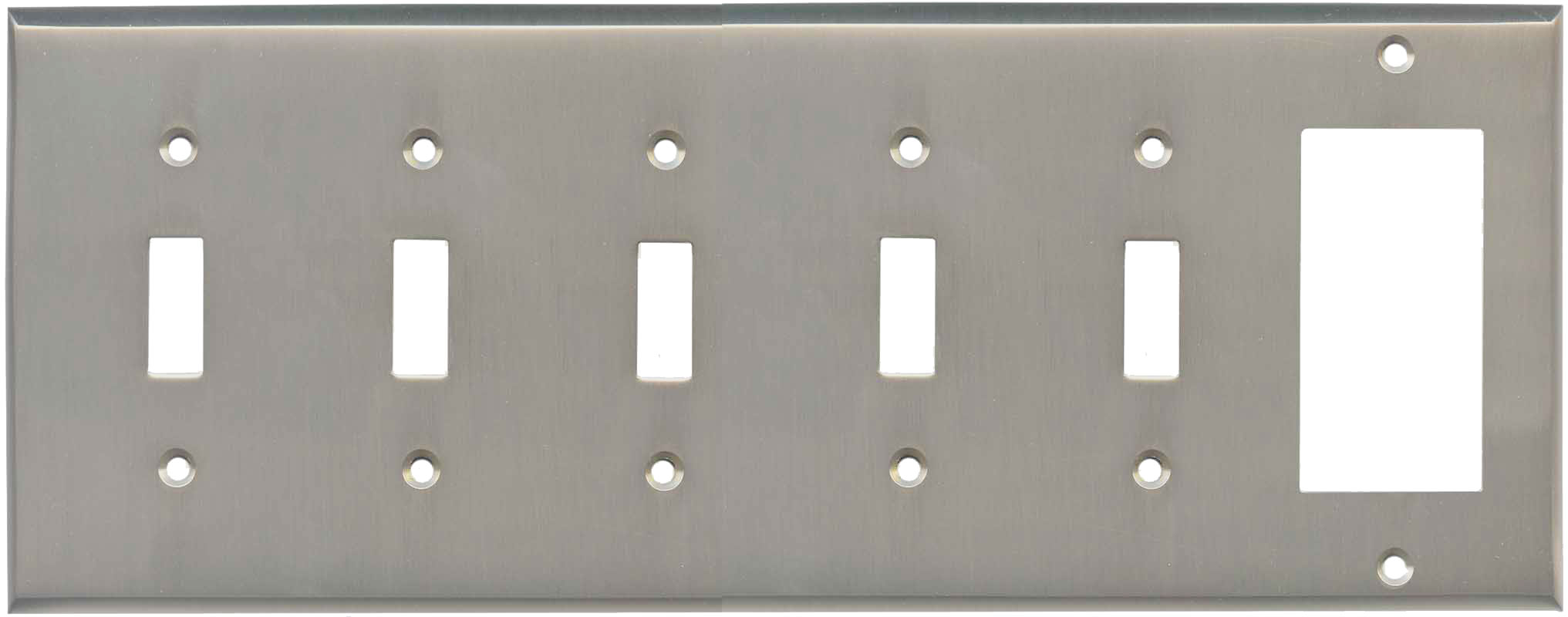 Wall Switch Plate Decorative Outlet Cover Toggle Rocker Duplex Outlet